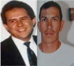 Daniel y Reyes